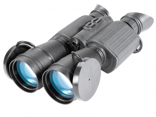 ARMASIGHT SPARK-B - CORE® TECHNOLOGY